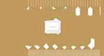 Logo Event-Express